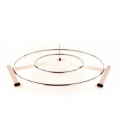 Cadac Grillo Chef 2 Pot Stand