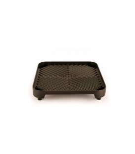 Cadac 2 Cook 2 Ribbed Grill Plate