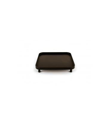 Cadac 2 Cook 2 Flat Grill Plate