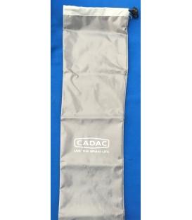 Carry Bag for Carri Chef Legs