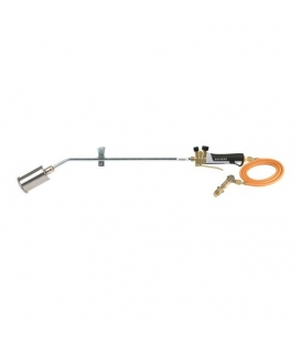 Sievert Pro 88 Torch Kit