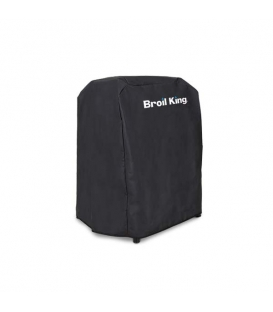 BROIL KING GEM BBQ COVER