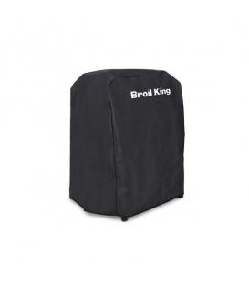 BROIL KING GEM BBQ COVER