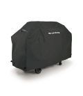 BROIL KING SIGNET SERIES BBQ COVER