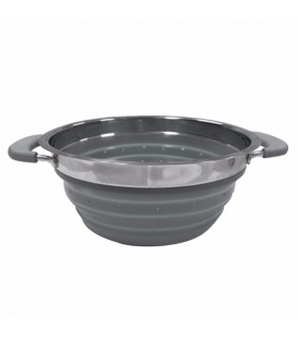 Kampa Collapsible Colander
