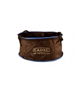 Cadac Grillo Chef Table Top Carry Bag