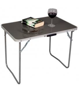 Kampa Camping Side Table - Medium