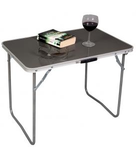 Kampa Camping Side Table - Medium