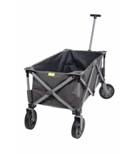 Kampa Trucker Trolley