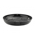 Cadac Carri Chef Roasting Pan