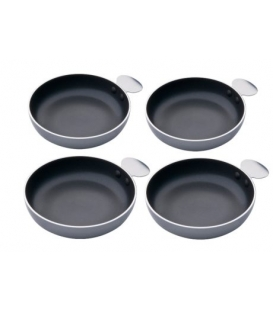 Cadac Tapas/Egg Pan Set