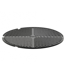 Cadac Carri Chef 2 BBQ Cooking Grid