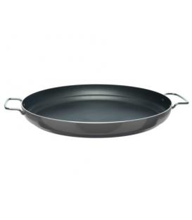 Cadac Paella Pan 47cm