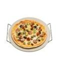 Cadac 33cm Pizza Stone