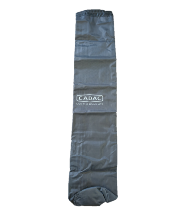 Carry Bag for Carri Chef Legs
