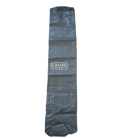 Cadac GrilloGas/Chef Leg Bag