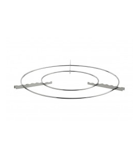 Cadac Carri Chef 2 Pot Stand