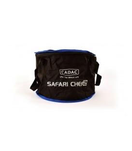 Safari Chef 2 Carry Bag