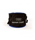 Safari Chef 2 Carry Bag