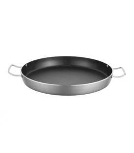Cadac Paella Pan 36cm