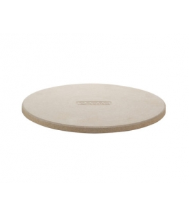 Cadac Safari Chef  Pizza Stone 25cm
