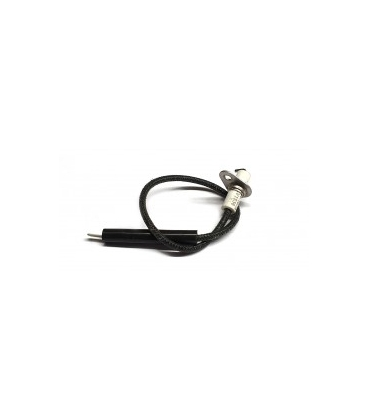 Carri Chef MK2 Short Ignition Wire with Electrode