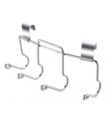 Cadac Universal Tool Holder