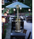 Lifestyle Commercial Rectractable 14KW Patio Heater