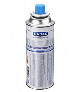 Cadac Butane-Isobutane-Propane 227g Cartridge (Pack of 4)