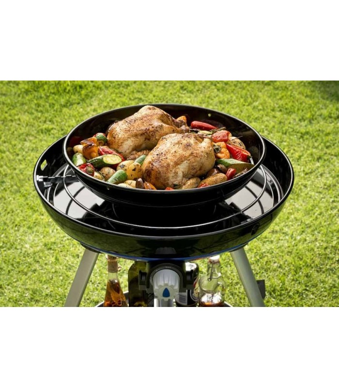 Cadac Carri Chef Roasting Pan Towler Amp Staines Ltd