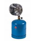 Kampa Glow 2 Parabolic Heater