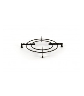 Cadac 2 Cook 2 Pot Stand