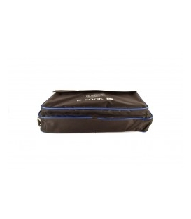 Cadac 2 Cook 2 Carry Bag