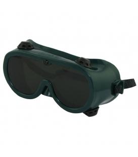 Panorama 207 Welding Goggles