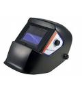 Futuris FFX-150 Auto Darkening Welding Helmet