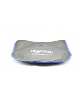 Carri Chef Deflector Plate Bag