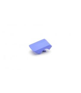 Eazi Chef Leg Cap (Blue)