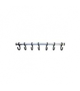 Alloy Hanger For Caravan Awning Camper Tent