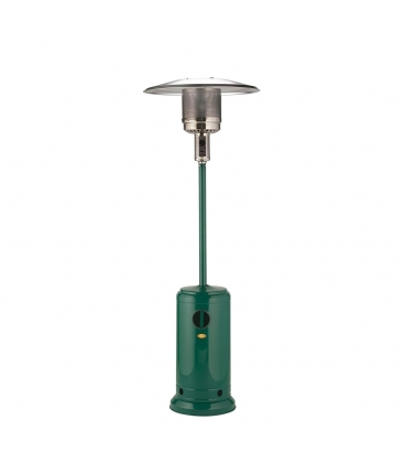 Lifestyle Orchid Patio Heater