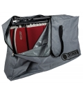 Quest Furniture Carry Bag