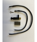 Cadac 2 Cook 2 Piezo Ignition Kit