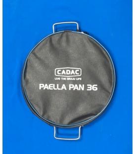 Cadac 36cm Paella Pan Bag