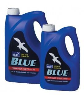 Elsan Blue 4L