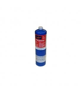 Bullfinch 1644 Propane Refill Cylinder