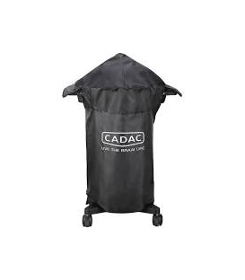 Cadac Citi Chef 50 Weatherproof BBQ Cover
