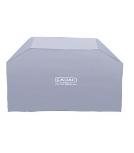 Cadac Meridian 4 Barbecue Cover
