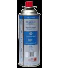 Cadac Butane-Isobutane-Propane 227g Cartridge (Pack of 4)
