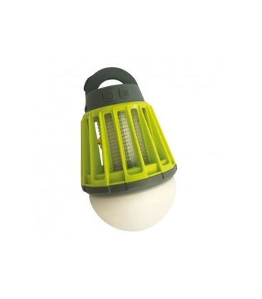 Quest Insect Killer-Lantern