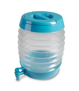 Kampa Collapsible Water Dispenser