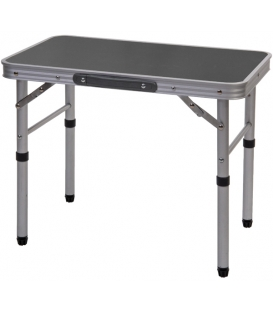 Quest SpeedFit Evesham Table
